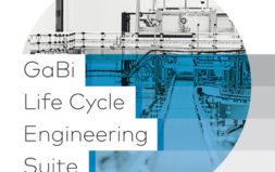 Software di Life Cycle Assessment GaBi