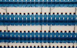 Strumento LCA per Bioplastica: un tool intuitivo per valutare gli impatti ambientali di prodotti in bioplastica.